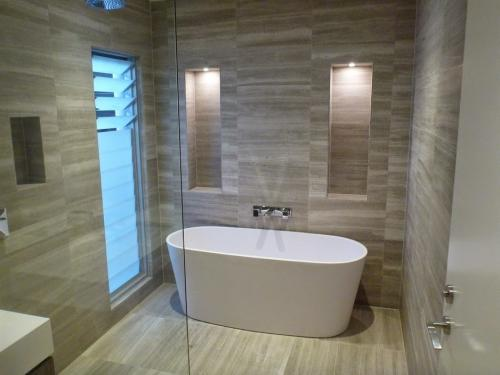 basic-bathrooms-bathroom-modern-throughout