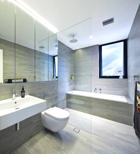 beautiful-bathrooms-a-guide-to-com-home-design-ideas