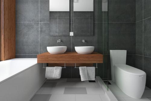 contemporary-bathroom-scene-3d-cgtrader