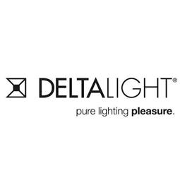 deltalight_logo