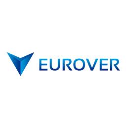 eurovert_logo