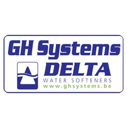 ghsystems_logo