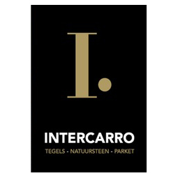 intercarro_logo