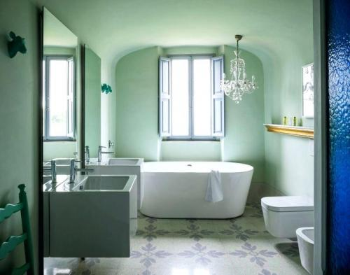 modern-bathroom-colors-color-schemes-contemporary-paint-colours