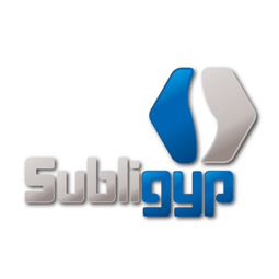 subligyp_logo