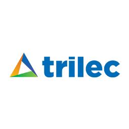 trilec_logo