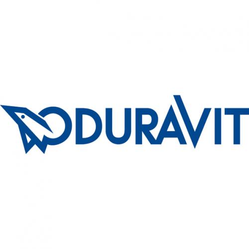 Duravit-Logo 4 CMYK (1)