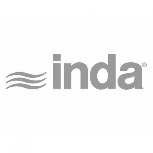 INDA-VERTICALE-DICHTING-VOOR-DRAAIDEUR-RBGV1320900 (1)