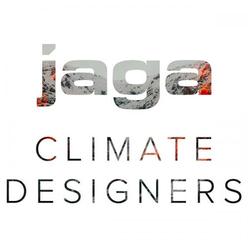 Jaga ClimateDesigners Vertical Picture mobile (1)