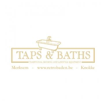 taps-baths (1)