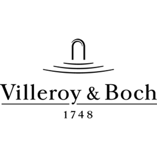 villeroy-boch-logo-52CE5665FF-seeklogo.com (1)