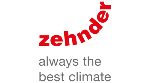 zehnder-group-deutschland-gmbh-vector-logo (1)